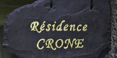Chambres D'hote Residence Crone Chambres D'hote Residence Crone, Chambres d`Hôtes Castillon En Couserans (09)