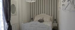 Chambre d'hotes La Cordonnerie de Réau