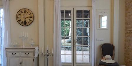 La Cordonnerie de Réau La Cordonnerie de Réau, Chambres d`Hôtes Reau (77)