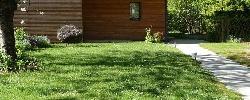 Chambre d'hotes Le Jardin Aux Oiseaux