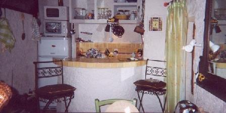 Chez Joelle Chez Joelle, Chambres d`Hôtes Ota (20)