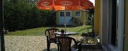 Gite Chez Roselyne