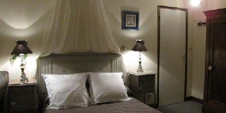 Chambre d'hotes Les Chambres de Mimi > Les Chambres de Mimi, Chambres d`Hôtes Vigoux (36)