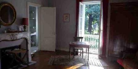 Gästezimmer Maison Clem > Maison Clem, Chambres d`Hôtes Belin-Beliet (33)