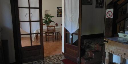 Le Clos de La Roque Le Clos de La Roque, Chambres d`Hôtes Lalinde (24)