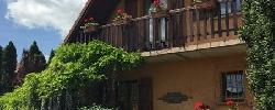 Gite Ma Maison D'Hôtes Alsacienne