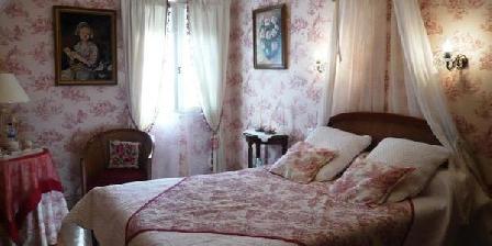 L'Eglantière L'Eglantière, Chambres d`Hôtes Agon-Coutainville (50)