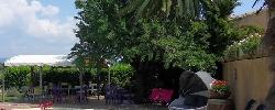 Gästezimmer Le Jardin D'Ivana Piscine Chauffee - Aire de Fitness de Plein Air