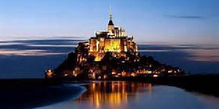 La Bastide du Moulin aux Portes du Mont Saint Michel La Bastide du Moulin aux Portes du Mont Saint Michel, Chambres d`Hôtes Moidrey (50)