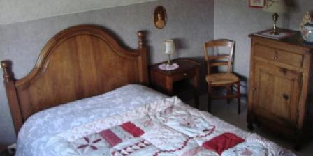 La Marjolaine La Marjolaine, Chambres d`Hôtes Haudainville (55)