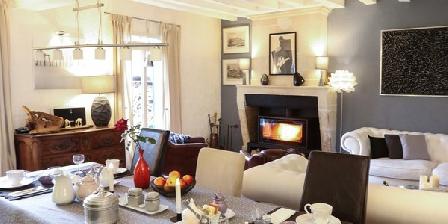 3 Chambres d'hôtes de charme avec chacun un jacuzzi privatif Lyzen 3 Chambres d'hôtes de charme avec chacun un jacuzzi privatif Lyzen, Chambres d`Hôtes Pontlevoy (41)