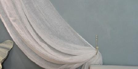 Le Lit et L'image Le Lit et L'image, Chambres d`Hôtes Nieul-le-virouil (17)