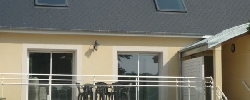 Bed and breakfast Poppies