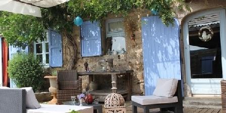 La Boissette La Boissette, Chambres d`Hôtes Saint Pal De Chalecon (43)
