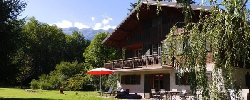 Bed and breakfast Room To Rent In Bourg D'oisans