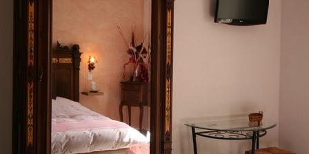 Le Venaco Le Venaco, Chambres d`Hôtes Venaco (20)