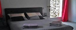 Bed and breakfast Location Provence 2 Personnes avec Piscine