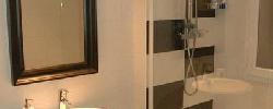 Chambre d'hotes Chambre D'Hôtes Paris Proche Montmartre