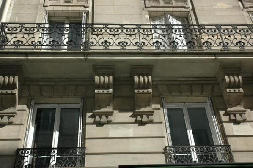 Chambre D'Hôtes Paris Proche Montmartre, Chambres d`Hôtes Paris (75)
