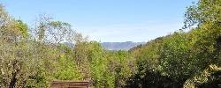 Cottage Gite Rural Salagou - Location De 2 Gîtes Ruraux (6 Personnes-gîte) à Proximité Du Lac Du Salagou