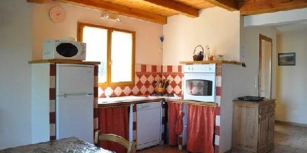 Gite Rural Salagou - Location De 2 Gîtes Ruraux (6 Personnes-gîte) à Proximité Du Lac Du Salagou Gite Rural Salagou - Location De 2 Gîtes Ruraux (6 Personnes-gîte) à Proximité Du Lac Du Salagou, Gîtes Le Puech (34)