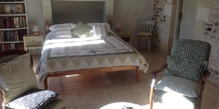 Staycharente Staycharente, Chambres d`Hôtes Merignac (17)