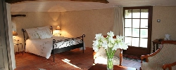 Bed and breakfast Le Polylorien