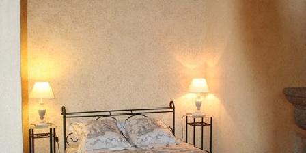 Le Polylorien Le Polylorien, Chambres d`Hôtes La Romagne (49)