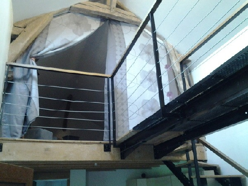 La Grange de Cavillon, Chambres d`Hôtes 60730 (ul)