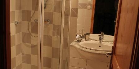 20 minutes du Puy du Fou: Le Plessis Salle de bain