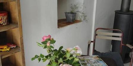 Alheuredusud Alheuredusud, Chambres d`Hôtes Violes (84)
