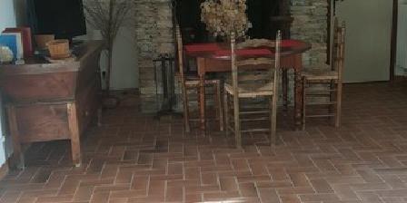 Casa L'Olmu Casa L'Olmu, Chambres d`Hôtes Santo Pietro Di Tenda (20)