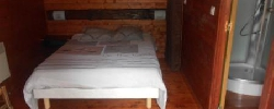 Bed and breakfast Le Maloya