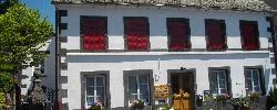 Chambre d'hotes La Maison de La Fontaine