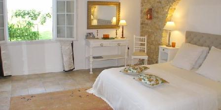 Beaurepaire Beaurepaire, Chambres d`Hôtes Saint Simon De Pellouaille (17)