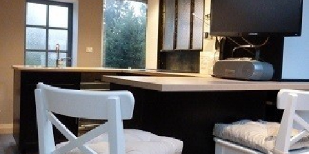 51 c t jardin un gite dans le nord dans le nord pas de calais accueil. Black Bedroom Furniture Sets. Home Design Ideas