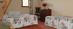 Bed and breakfast Le Clos Normand