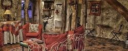 Chambre d'hotes Gîte La Roselière