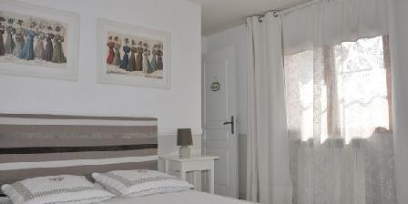Cottage Sainte Victoire Cottage Sainte Victoire, Chambres d`Hôtes Pourrières (83)