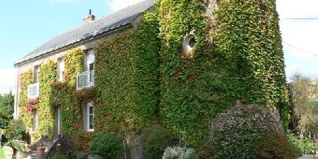 Le Moulin de Bruc Le Moulin de Bruc, Chambres d`Hôtes Paimboeuf (44)