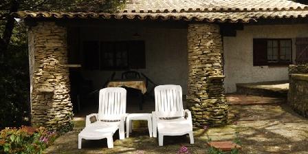 Les Terrasses de La Plage Dorée Les Terrasses de La Plage Dorée, Gîtes Sanary Sur Mer (83)