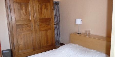 hedera une chambre d 39 hotes dans le var en provence alpes cote d 39 azur accueil. Black Bedroom Furniture Sets. Home Design Ideas