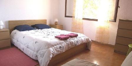 Gite A Funtana Gite A Funtana, Chambres d`Hôtes Bisinao (20)