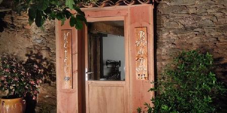 Chambre d'hotes La Placette Albigeoise > La Placette Albigeoise, Chambres d`Hôtes Villefranche D'albigeois (81)
