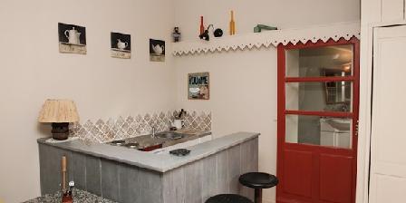 La Chambre en Ville La Chambre en Ville, Chambres d`Hôtes Nantes (44)