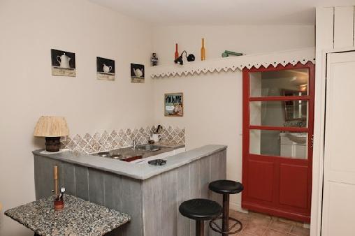 La Chambre en Ville, Chambres d`Hôtes Nantes (44)