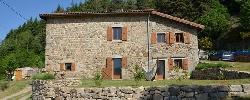 Gite La Grange de Sagne