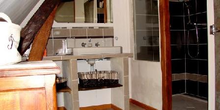 Maison Peyarnaud Maison Peyarnaud, Chambres d`Hôtes Laborde (65)