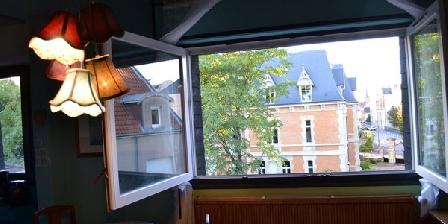 Boheme Appart Boheme Appart, Chambres d`Hôtes Metz (57)
