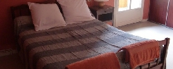 Bed and breakfast Auberge d'Oncieu